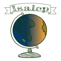 Isalep - LOGO